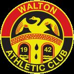 Walton Athletic Club