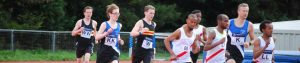 SEAA 6/12 Stage Road Relays @ TBC