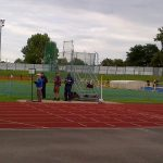 YDL UAG – Match 4 Report
