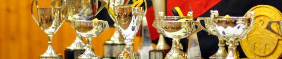 Top 10 Performances – Sen, U20 & Masters Men | WALTON