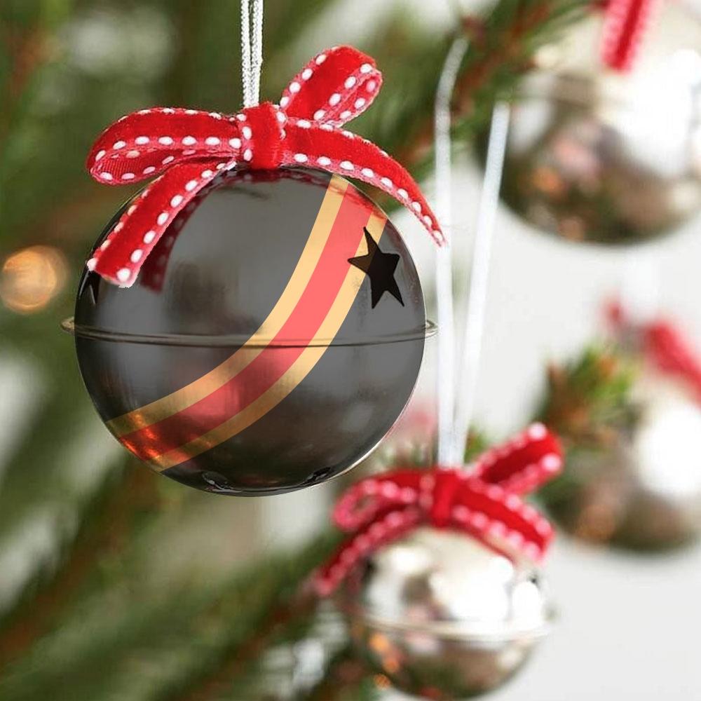 Sports Hub Christmas Opening Times
