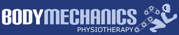 Bodymechanics Physiotherapy